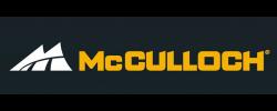 MC-CULLOCH